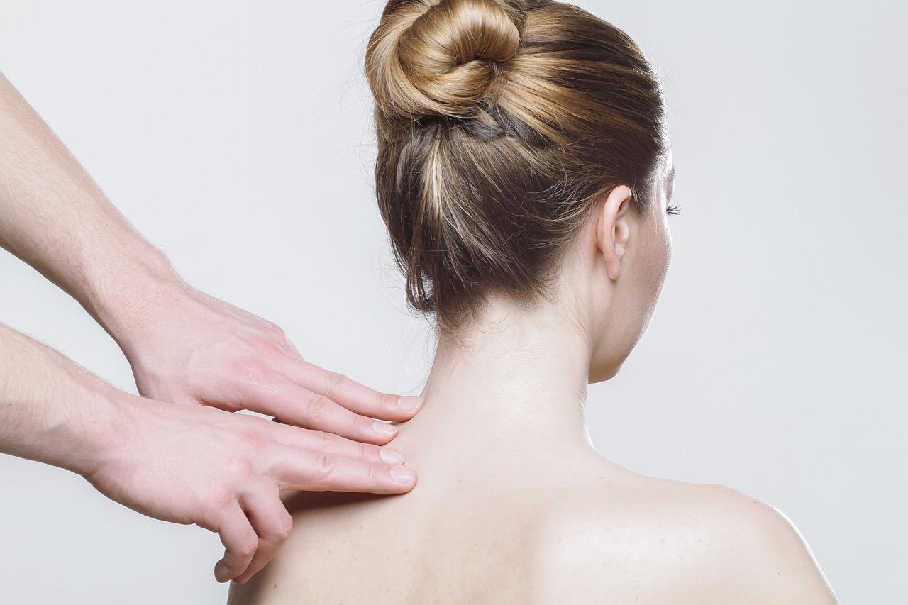 fysiotherapie-arnhem-schouder